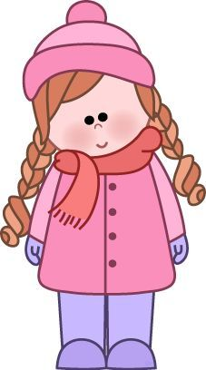 Season clipart dress warm. Free for teachers clothing