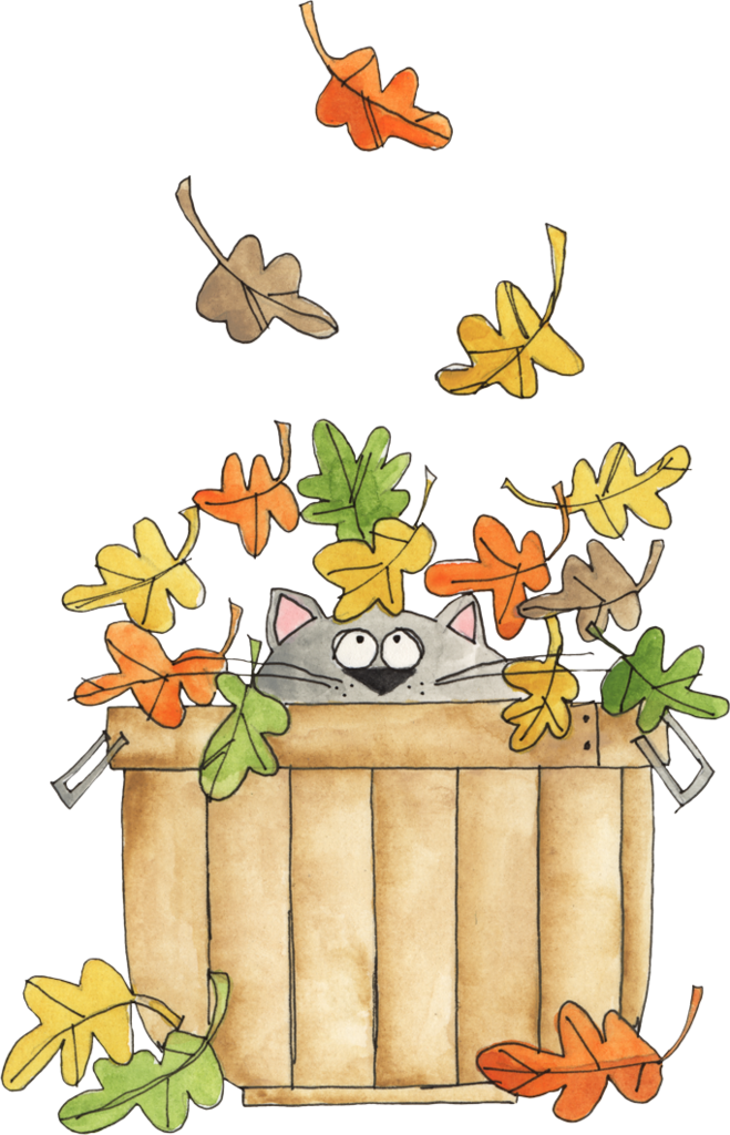 Season clipart welcome. Autumn pinterest cat and