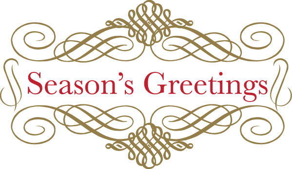 Word clipart seasons. Free greetings cliparts download