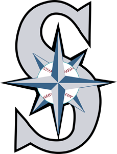 Mariners logo svg free. Seattle vector picture library download
