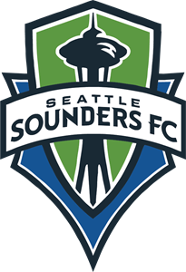Seattle vector svg. Reign fc logo free
