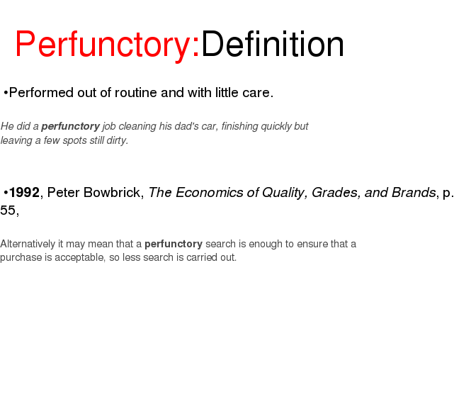 Perfunctory definition words pinterest. Sech drawing sketchbook banner black and white library