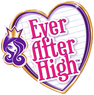 Secret clipart muttered. Ever after high wikipedia