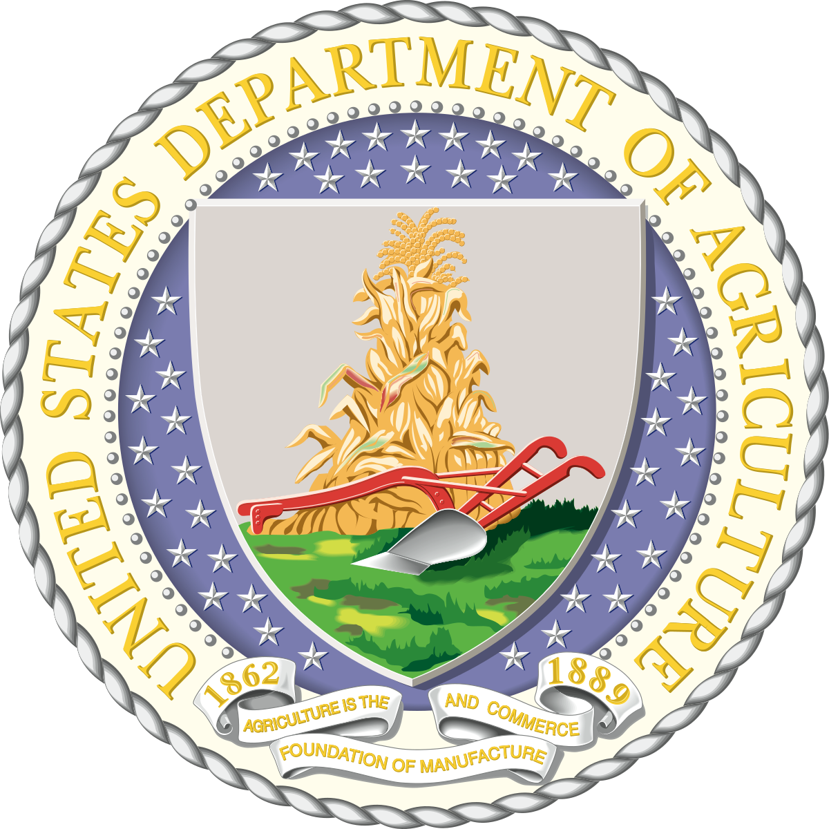 Agriculture clipart agricultural activity. United states secretary of