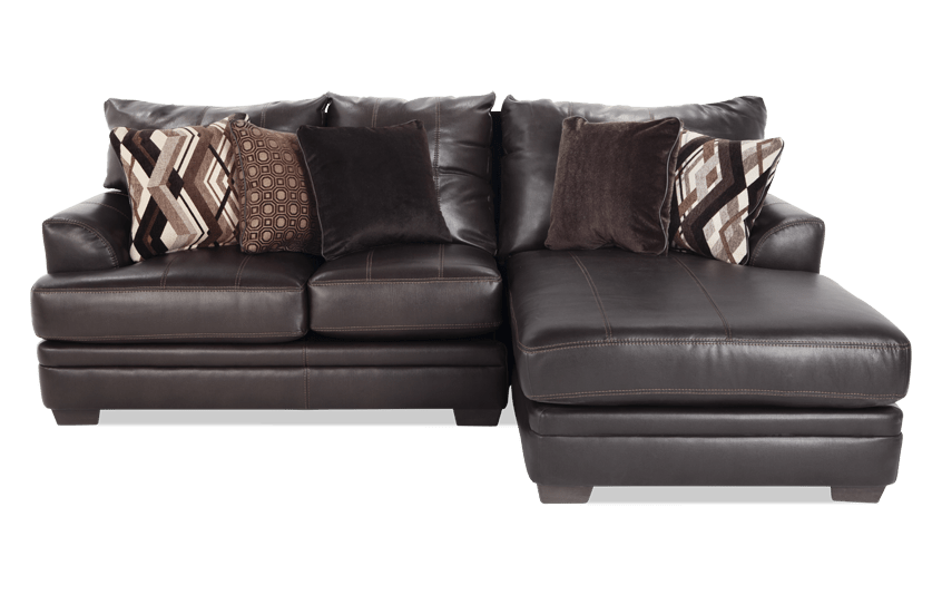 Sectional couch png. Ritz piece left arm