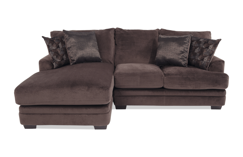 Sectional couch png. Charisma piece right arm
