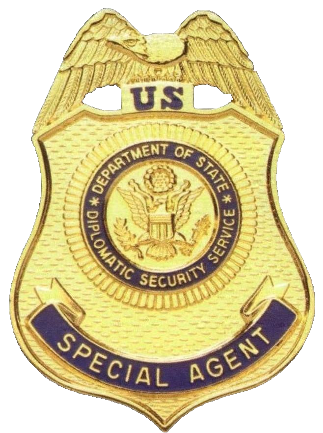 security badge png
