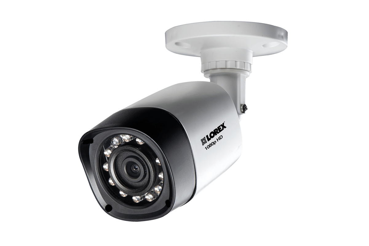 Security camera png. Hd p surveillance system