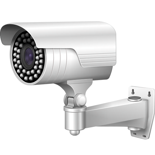 security camera png