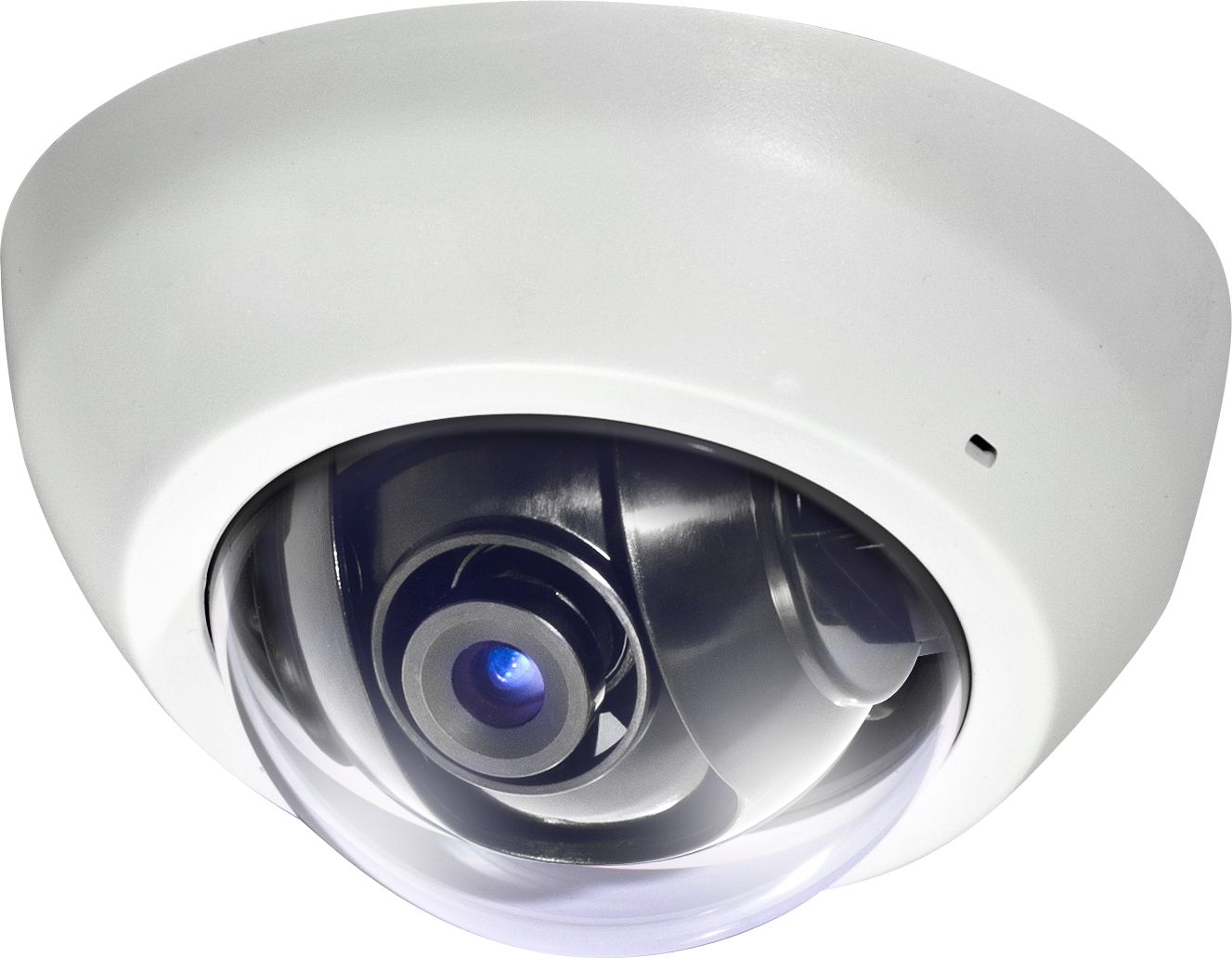 Security camera png. Transparent picture mart