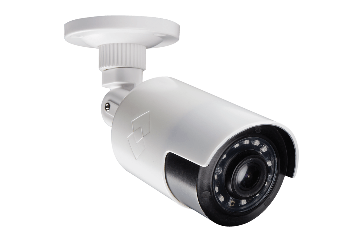 Security camera png. Ultra wide angle p