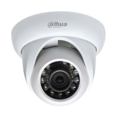 security clipart bullet camera