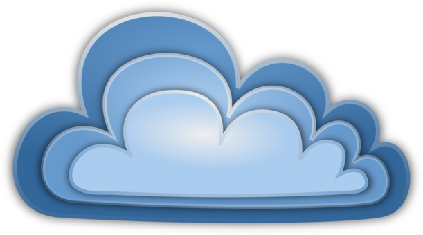 Security clipart cloud security. Computer icons openstack cliparts