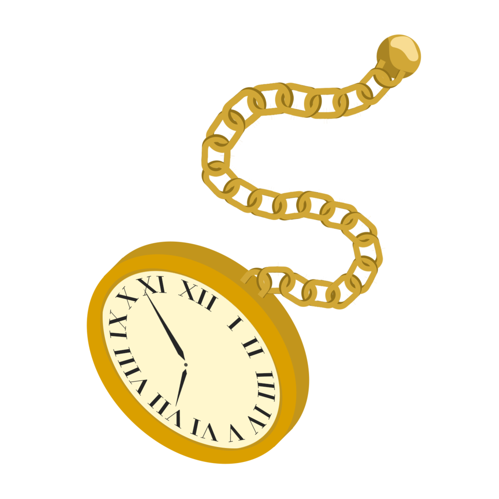 See clipart vector png. Chain watch with compatible