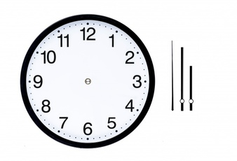 See clipart wall watch. Clock vectors photos and