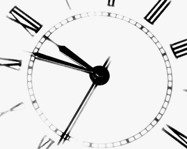 See clipart watch dial. Pointer time png image