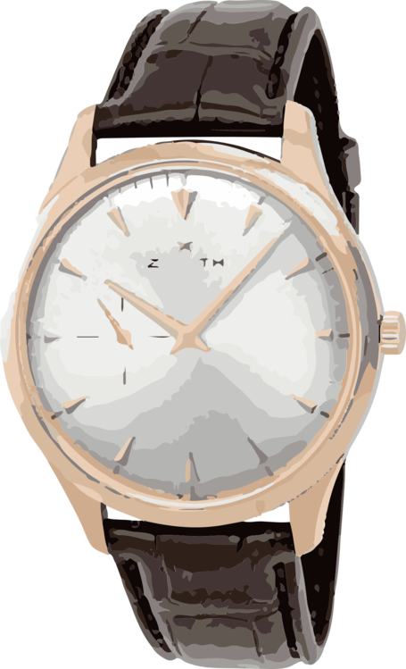 See clipart watch dial. Automatic zenith tissot omega