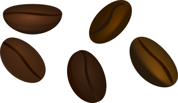 Seed clipart bean seed. Clip art library cliparts