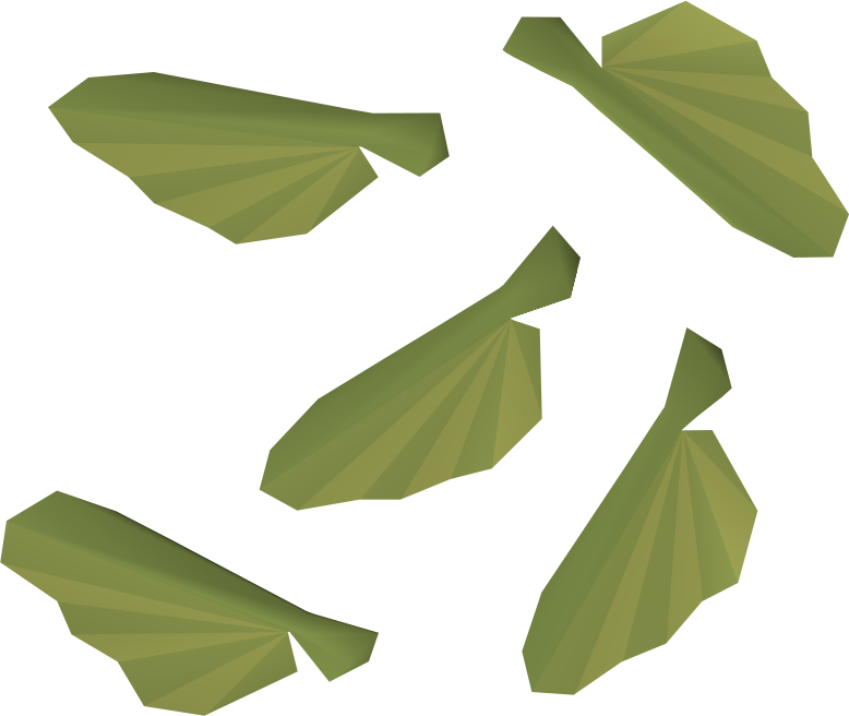 Seedling clipart land plant. Free pictures of planting