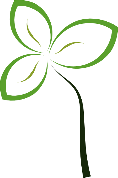 Sprout clipart tree sprout. Free cliparts download clip