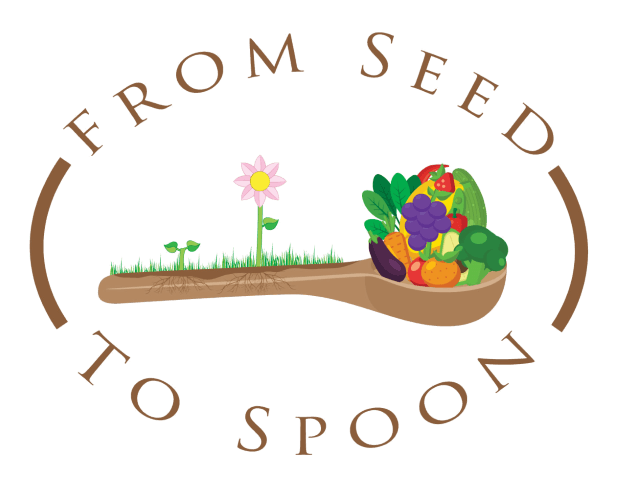 Cover clip raised bed. Seeds clipart big bag