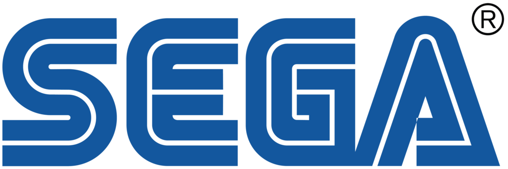 Sega logo png. File wikimedia commons other