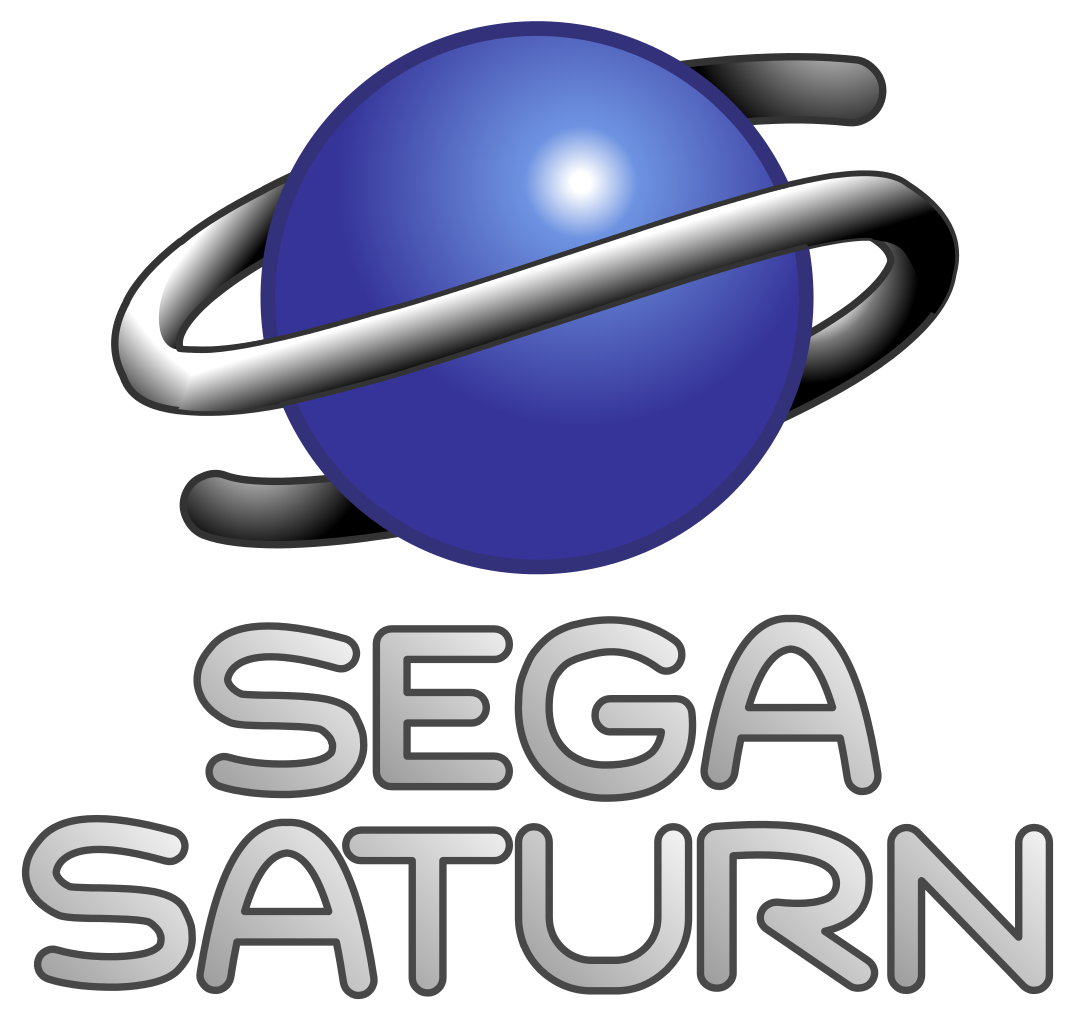 Sega saturn logo png. Image fifa football gaming