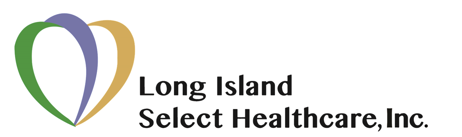 Select health logo png. Center archives long island