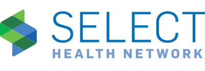 Select health logo png. Siho insurance services network