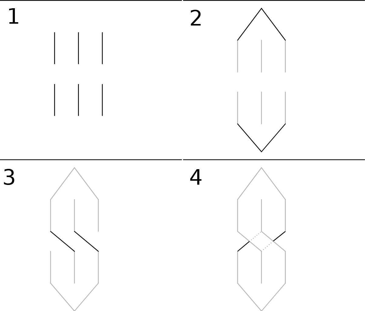 Self drawing cool. File s instructions svg