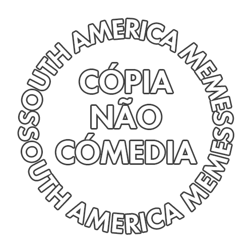 Beeimg. South america memes png picture black and white library