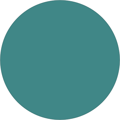 Semi transparent circle png. Shape outside css tricks