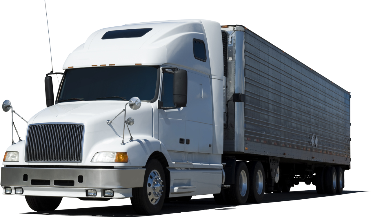 Semi truck png. Michigan wheeler accidents lawyer