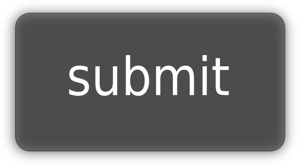 Send button png. Submit transparent pictures free