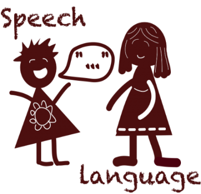 Speaking clipart stage speech. Language pathology accent modification