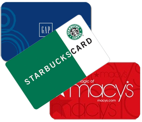 Sephora gift card png. Free starbucks or and