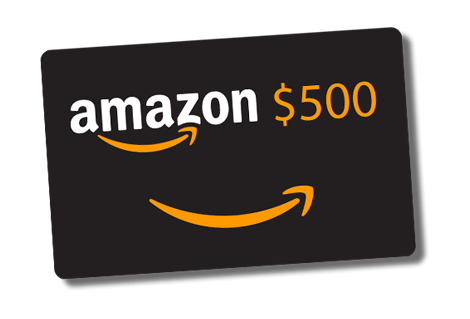 Sephora gift card png. Amazon contest for canada