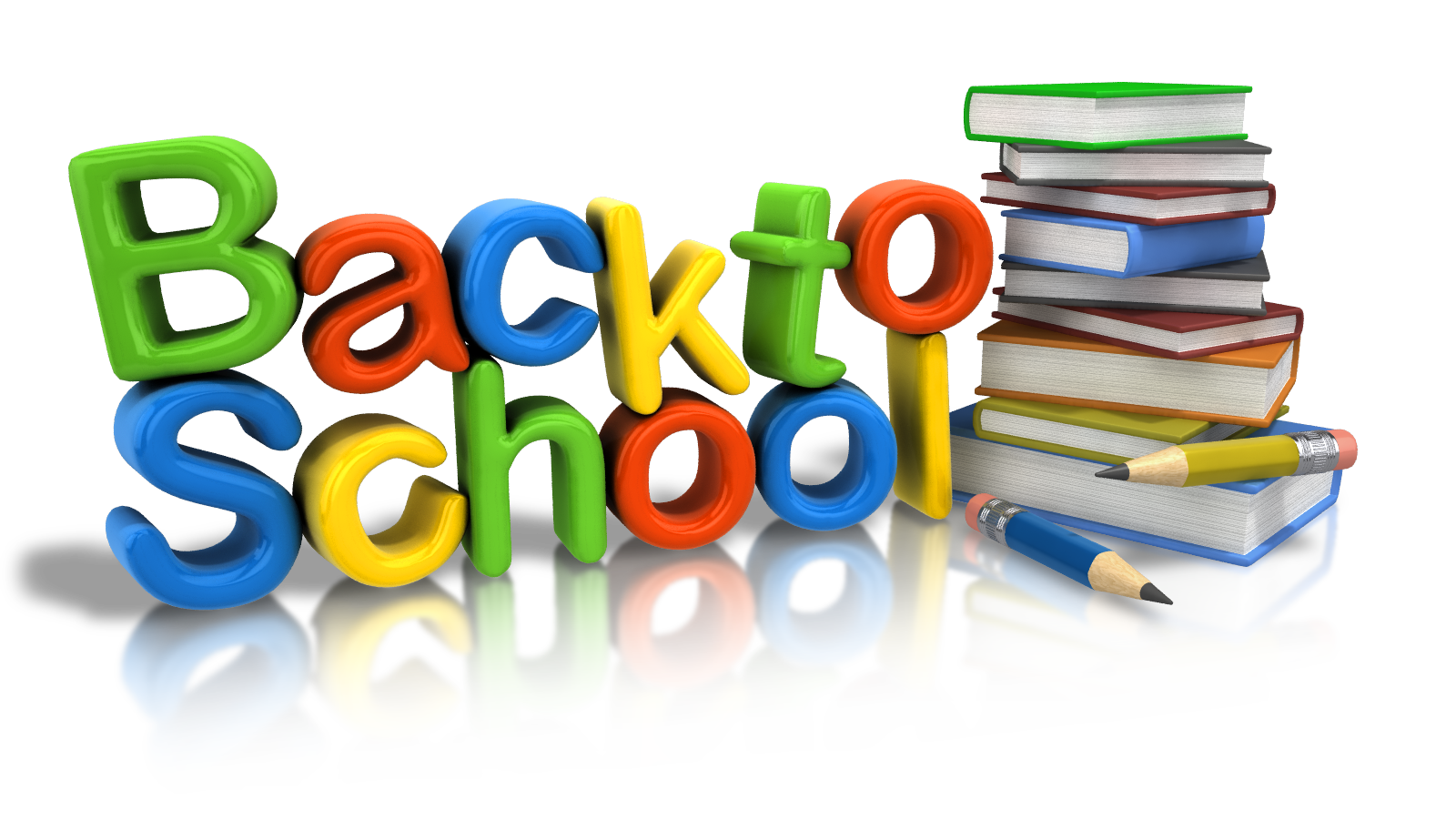 September clipart back to school. Funny images pictures
