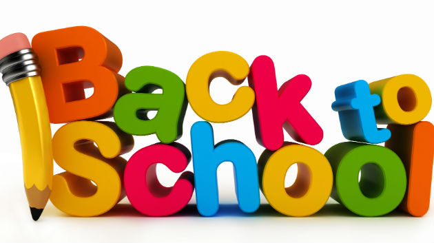 September clipart back to school. St audoens national