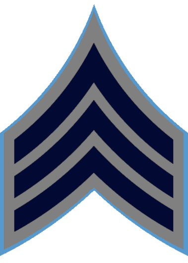 Sergeant stripes png. File massacusetts state police