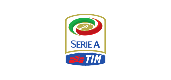 Serie a logo png. Easy to follow online
