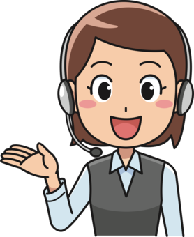 Service clipart customer service agent. Call centre computer icons