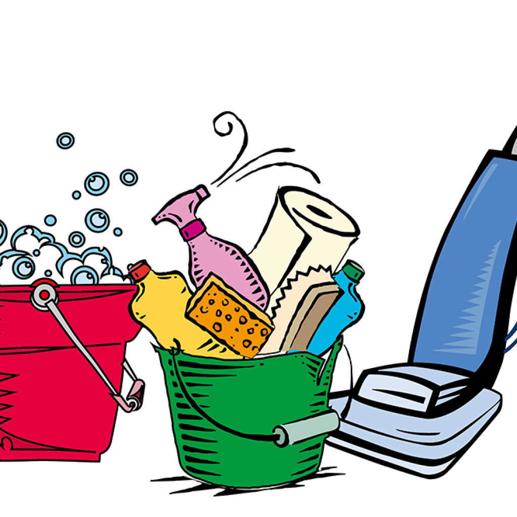 Washing clipart uses water. House cleaning free download