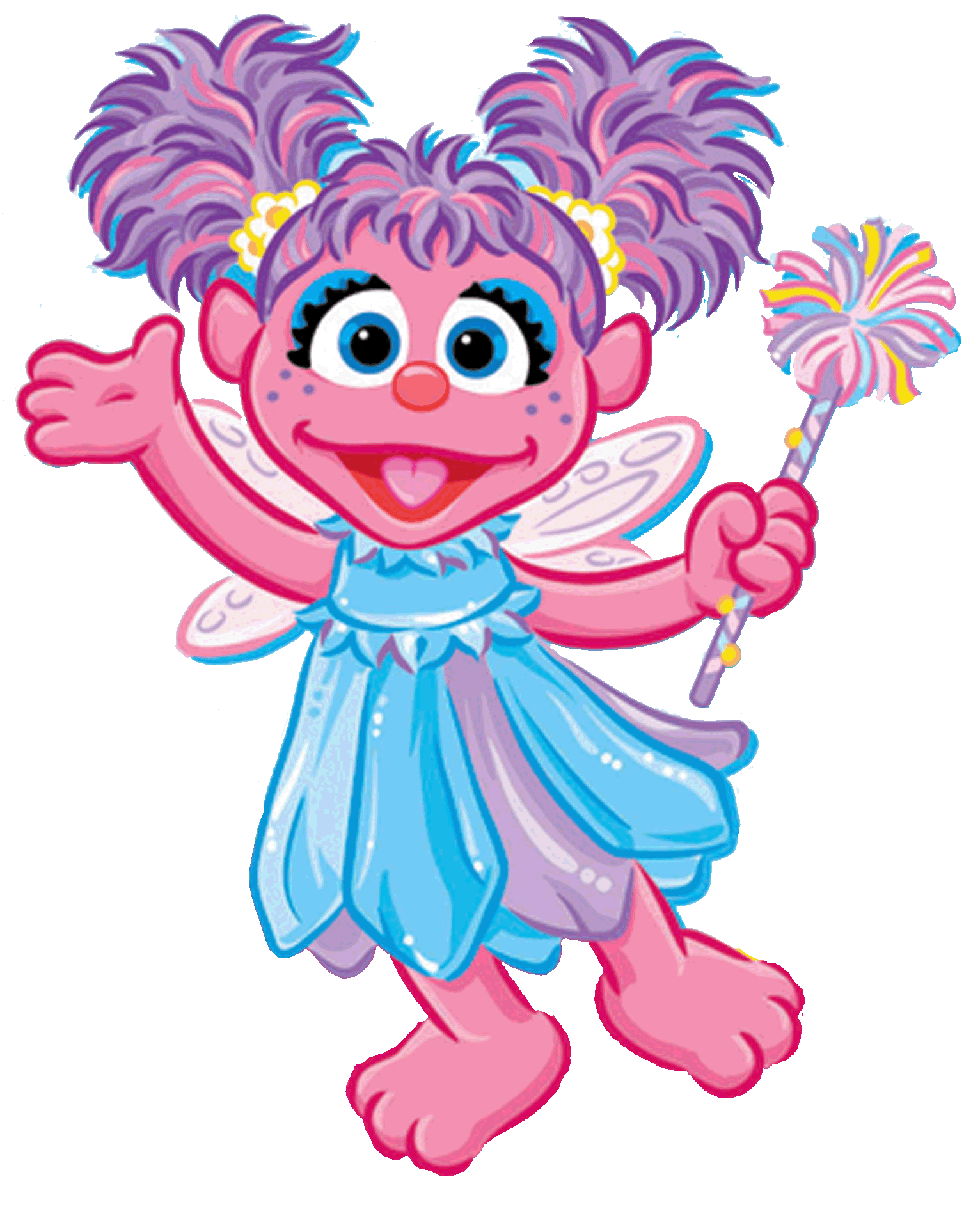 Pin by crafty annabelle. Elmo clipart picture library library