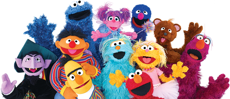 Sesame street png. Contact us bath products