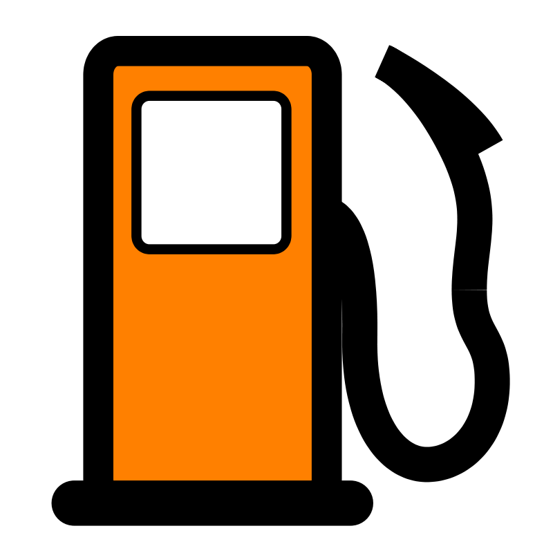 Station clipart gas station. Free pictures download clip