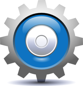 Setting clipart setting button. Free settings cliparts download