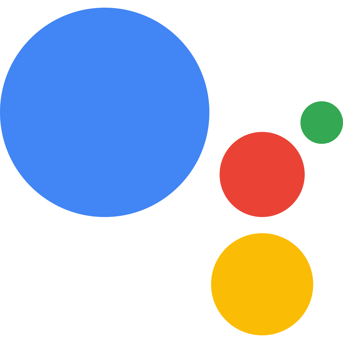 Setting clipart duplex. Google assistant wikipedia