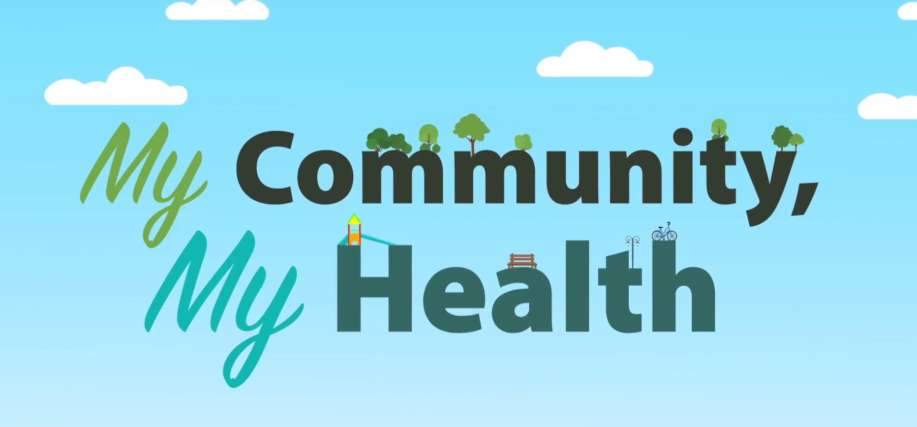 Communities ottawa public health. Setting clipart healthy community graphic royalty free stock