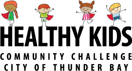 Setting clipart healthy community. Home kids challenge